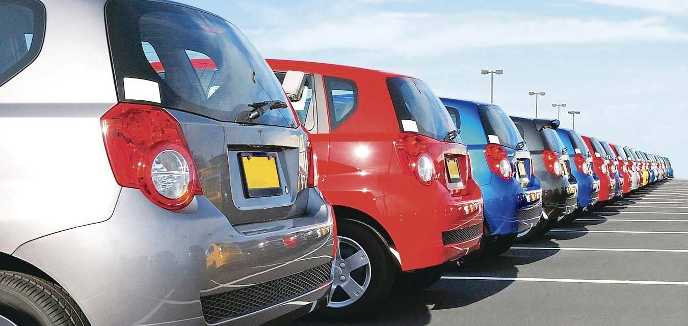 vendita auto usate milano